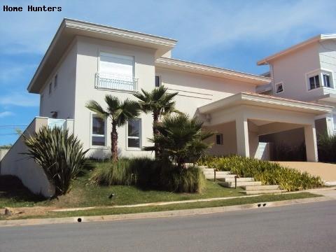 Casa de 3 dormitórios à venda em Vila Brandina, Campinas - SP