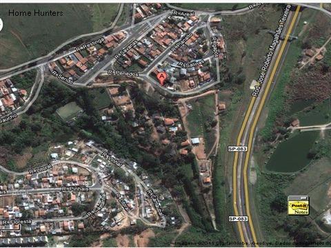 Chácara de 8 dormitórios à venda em Jardim Andorinhas, Campinas - SP