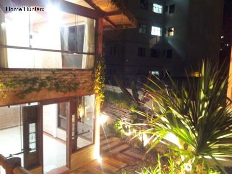 Casa à venda em Vila Lemos, Campinas - SP