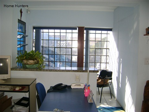 Casa de 1 dormitório em Jardim Guanabara, Campinas - SP