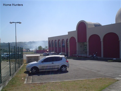 Prédio à venda em Santa Cruz, Valinhos - SP