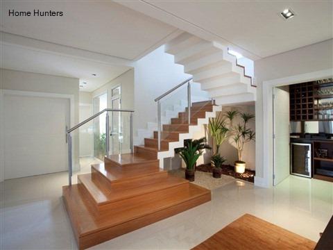 Casa de 5 dormitórios à venda em Condomínio Village Visconde De Itamaracá, Valinhos - SP