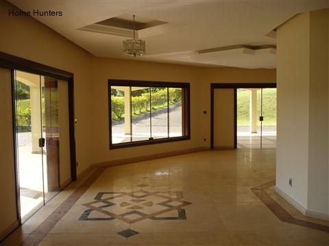 Casa de 3 dormitórios à venda em Dois Córregos, Valinhos - SP