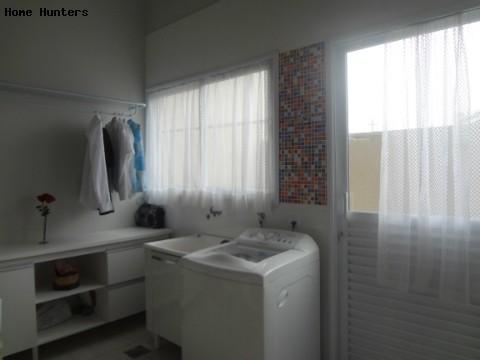 Casa de 3 dormitórios à venda em Jardim Jurema, Valinhos - SP