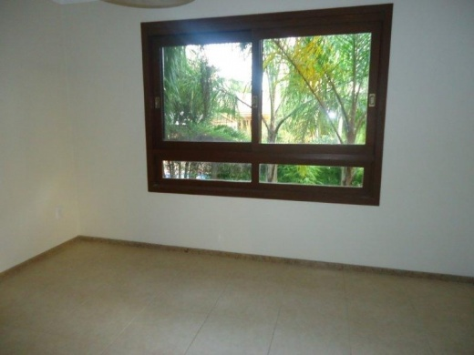 Casa 5 Dorm, Paragem dos Verdes Campos, Gravataí (CA0129) - Foto 14