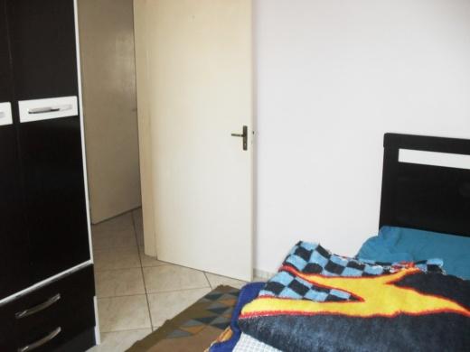 Casa 2 Dorm, Parque Florido, Gravataí (CA0033) - Foto 4
