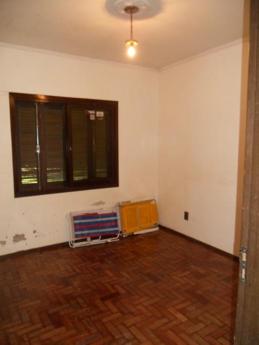Casa 4 Dorm, Santa Fé, Gravataí (CA0548) - Foto 11