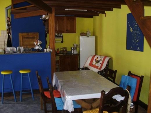 Casa 4 Dorm, Passo das Pedras, Gravataí (CA0529) - Foto 16