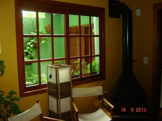 N Grupo - Casa 3 Dorm, Dom Feliciano, Gravataí - Foto 7