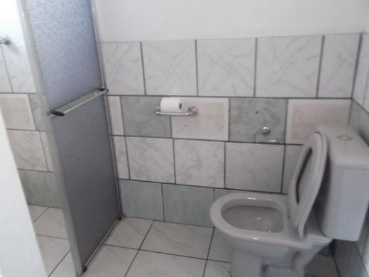 Casa 4 Dorm, Parque dos Anjos, Gravataí (CA0398) - Foto 18