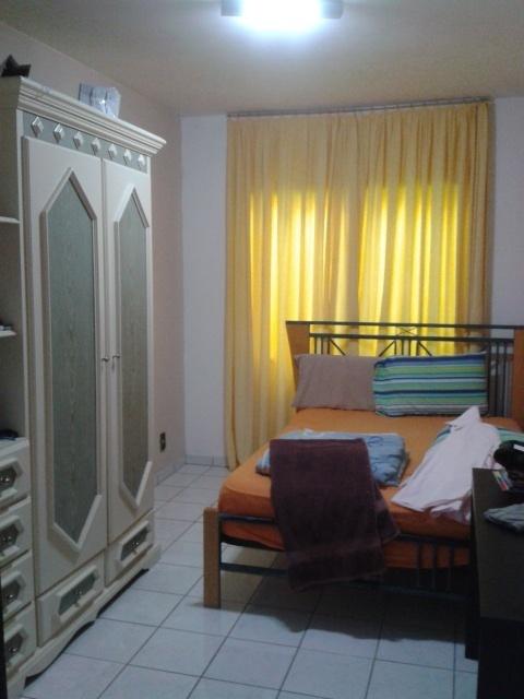 Casa 4 Dorm, Dom Feliciano, Gravataí (CA0543) - Foto 10