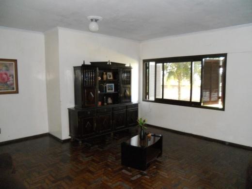 Casa 4 Dorm, Santa Fé, Gravataí (CA0548) - Foto 7