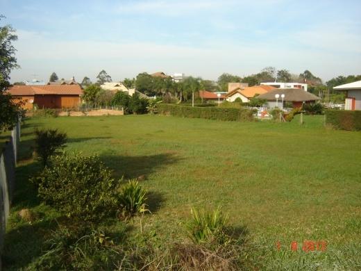 Terreno, Paragem dos Verdes Campos, Gravataí (TE0230) - Foto 4