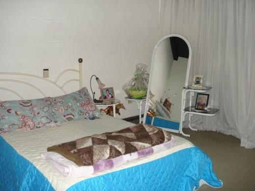 Casa 3 Dorm, Paradiso, Gravataí (CA0419) - Foto 9