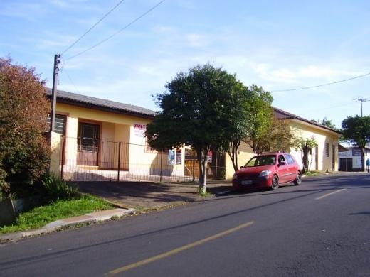 Terreno, Salgado Filho, Gravataí (TE0203) - Foto 6
