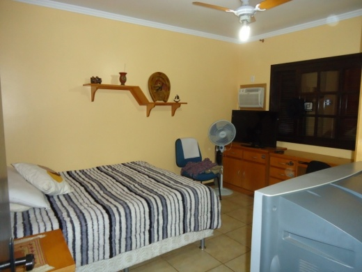 Casa 3 Dorm, Diva Lessa de Jesus, Gravataí (CA0220) - Foto 13