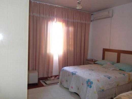 Casa 4 Dorm, Parque dos Anjos, Gravataí (CA0398) - Foto 13