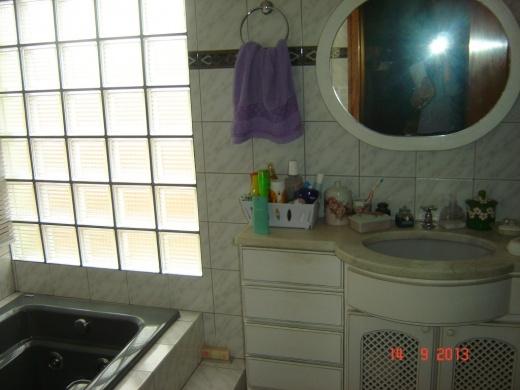 Casa 3 Dorm, Dom Feliciano, Gravataí (CA0662) - Foto 12