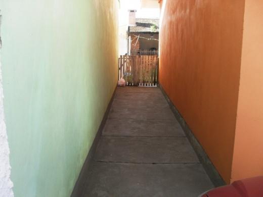 Casa 2 Dorm, Parque Florido, Gravataí (CA0033) - Foto 13