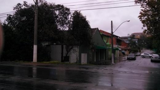 Terreno, Parque Ely, Gravataí (TE0241) - Foto 4