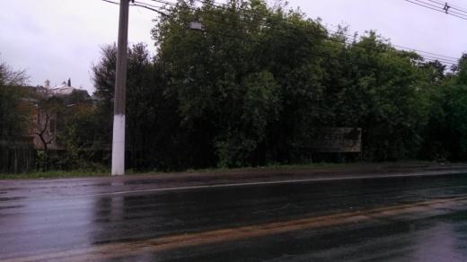 Terreno, Parque Ely, Gravataí (TE0241) - Foto 3