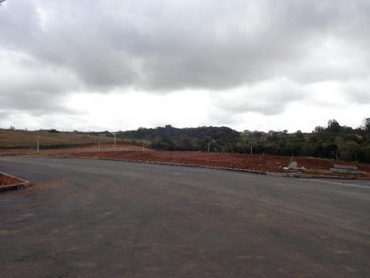 Terreno, Renascença, Gravataí (TE0967) - Foto 4