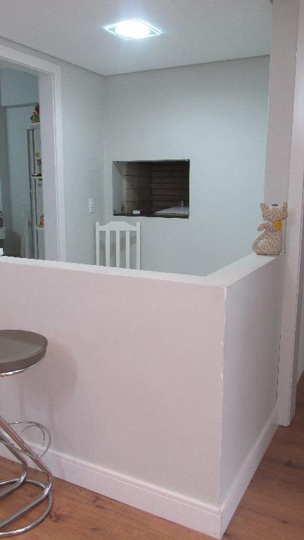 Apto 3 Dorm, Centro, Gravataí (AP0107) - Foto 13