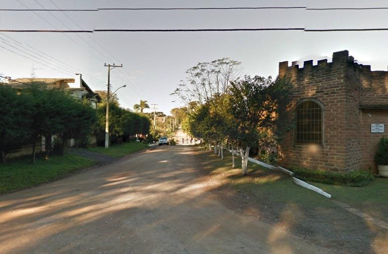 N Grupo - Terreno, Recanto Corcunda, Gravataí