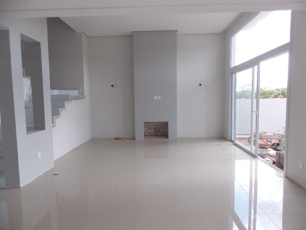 Casa 3 Dorm, Alphaville, Gravataí (CA1298) - Foto 3