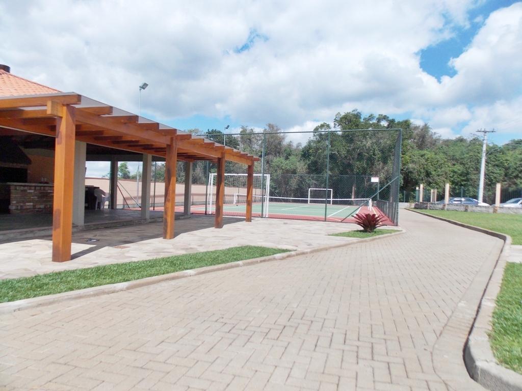 Imóvel: N Grupo - Terreno, Villa Lucchesi, Gravataí