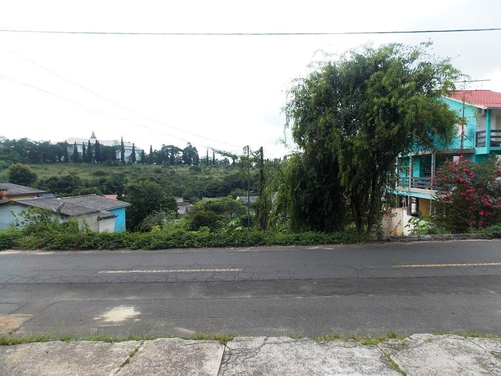 Terreno, Oriço, Gravataí (TE1075)