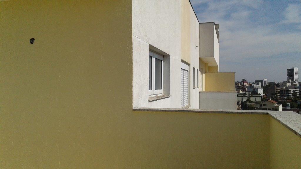 Cobertura 3 Dorm, Centro, Gravataí (CO0002) - Foto 13