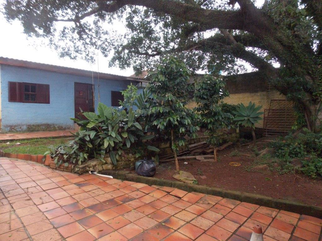 Terreno, Salgado Filho, Gravataí (TE0700) - Foto 2