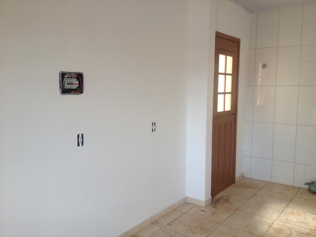 Casa 2 Dorm, Auxiliadora, Gravataí (CA1261) - Foto 4