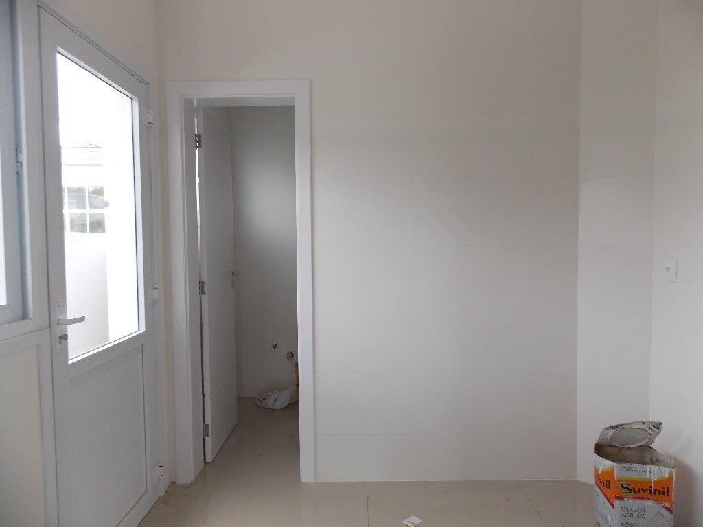Casa 3 Dorm, Alphaville, Gravataí (CA1298) - Foto 6