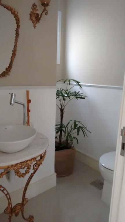 Casa 3 Dorm, Alphaville, Gravataí (CA1360) - Foto 5
