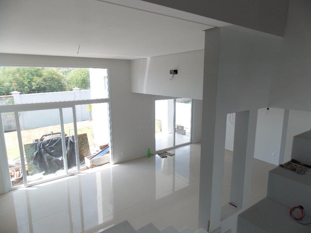 Casa 3 Dorm, Alphaville, Gravataí (CA1298) - Foto 11