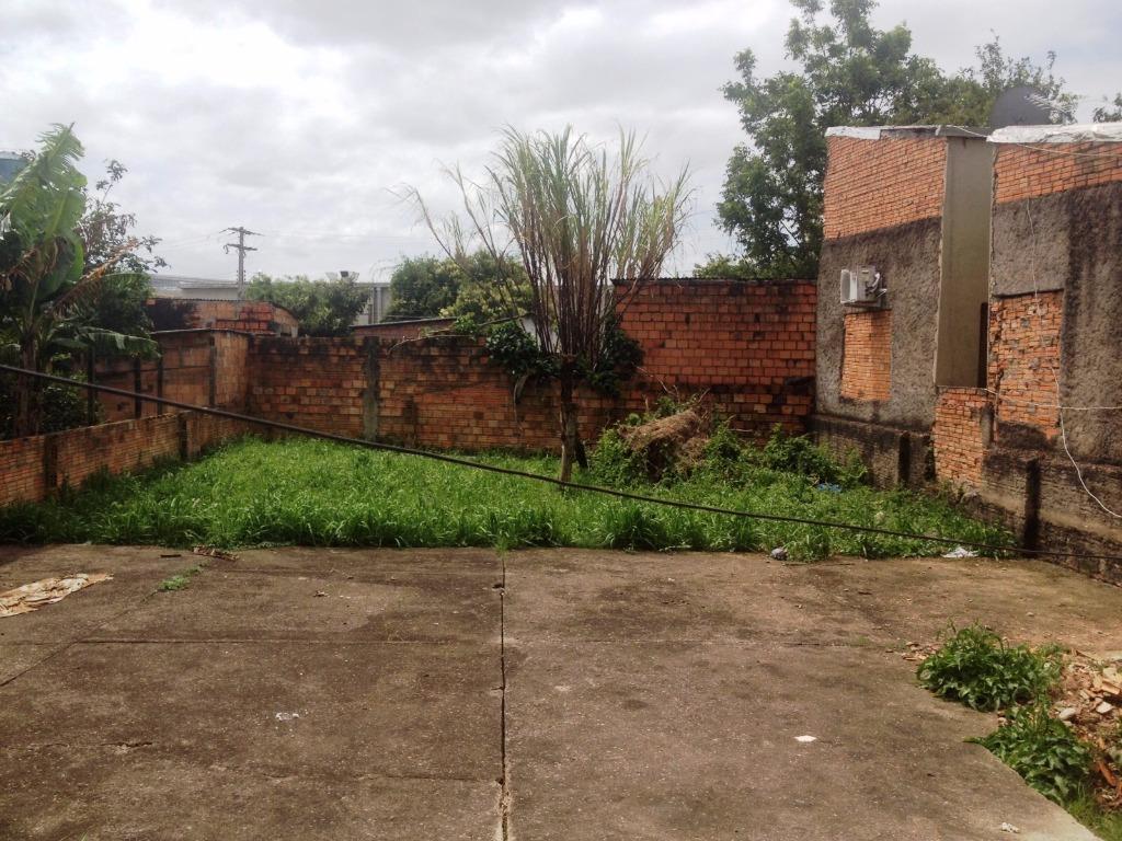 Casa 3 Dorm, Cohab C, Gravataí (CA0800) - Foto 2