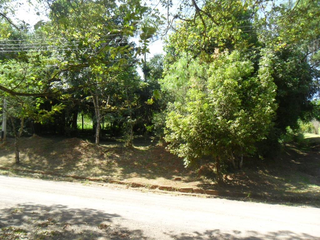 N Grupo - Casa 4 Dorm, Bosques do Sul, Gravataí - Foto 3