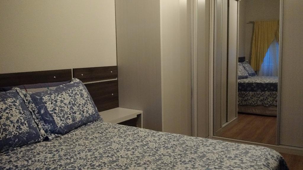 Apto 2 Dorm, Jansen, Gravataí (AP0903) - Foto 10
