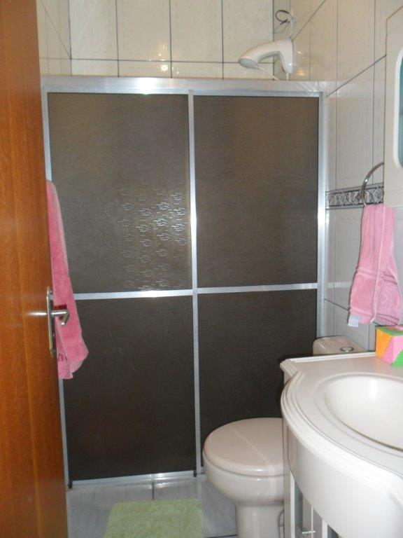 Casa 2 Dorm, Altaville, Gravataí (CA1334) - Foto 6