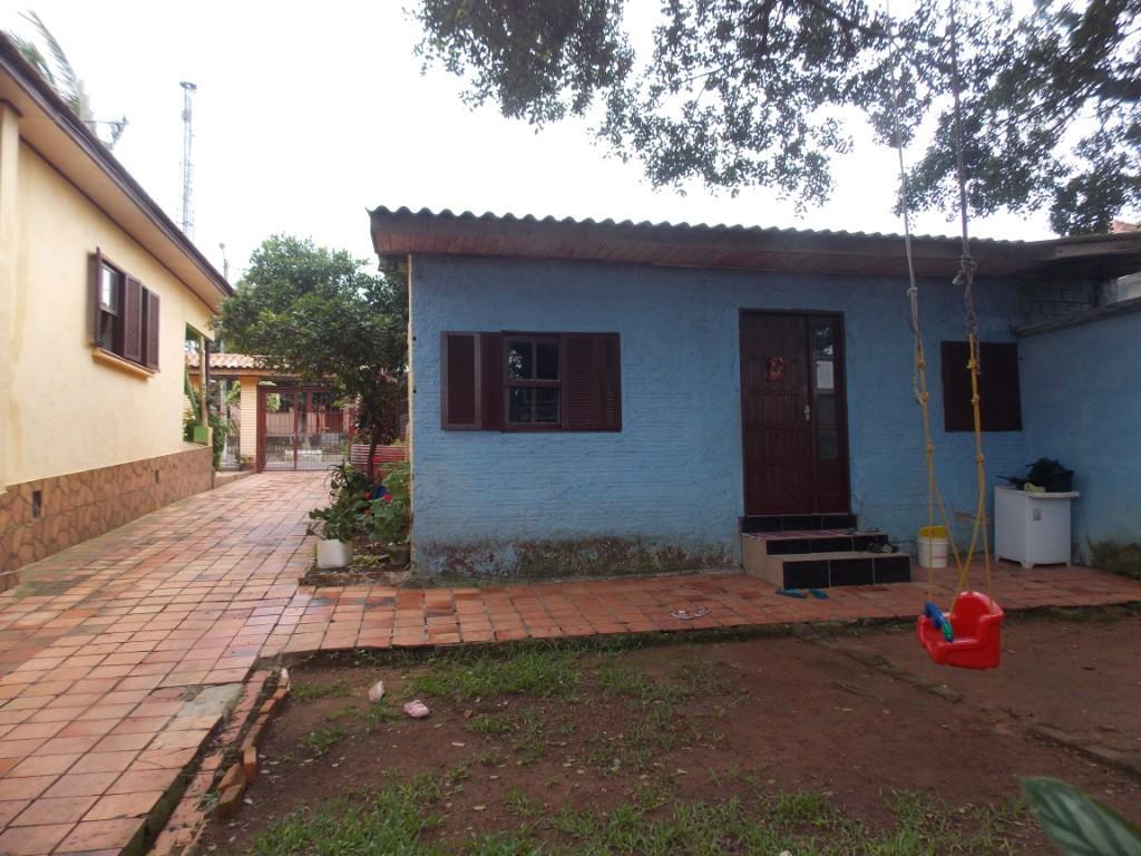 Terreno, Salgado Filho, Gravataí (TE0700) - Foto 3