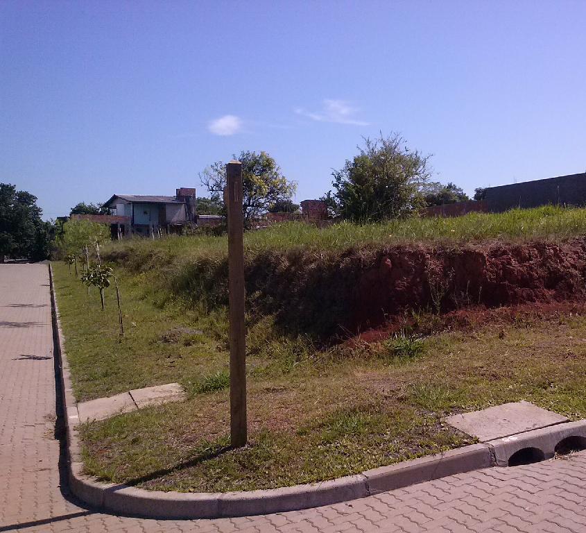 Terreno, Reserva do Arvoredo, Gravataí (TE0949) - Foto 4