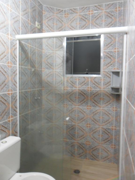Apto 2 Dorm, Vila Elisa, Gravataí (AP0862) - Foto 5