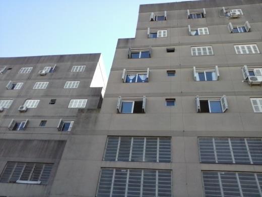 Apto 2 Dorm, Vila Elisa, Gravataí (AP0862)