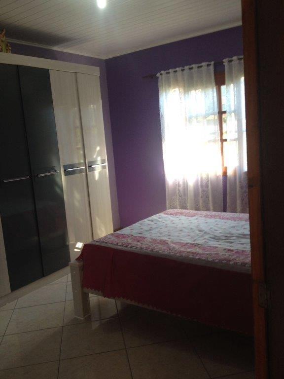 Casa 2 Dorm, Moradas do Sobrado, Gravataí (CA1381) - Foto 4
