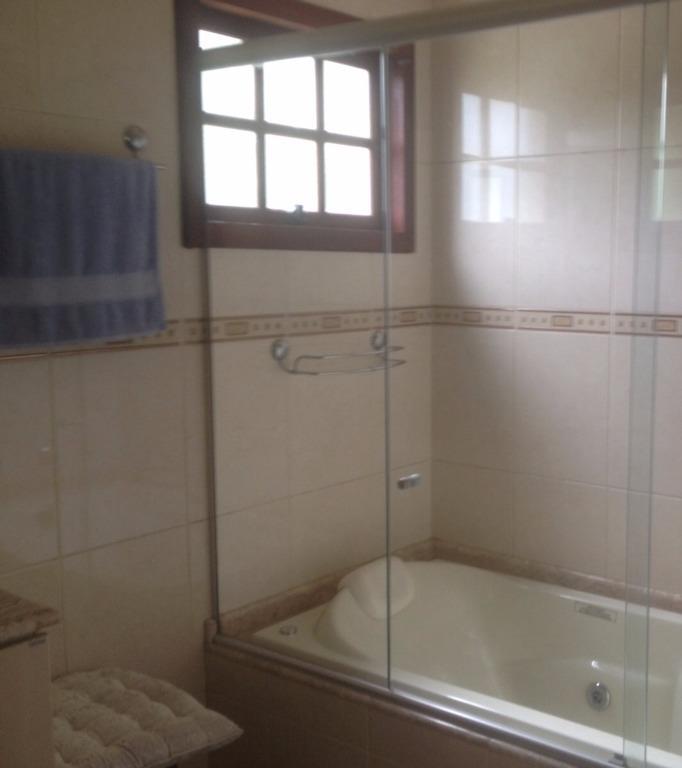 N Grupo - Casa 5 Dorm, Recanto Corcunda, Gravataí - Foto 6