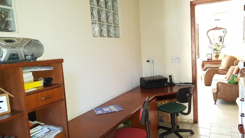 Casa 3 Dorm, Dom Feliciano, Gravataí (CA1384) - Foto 2