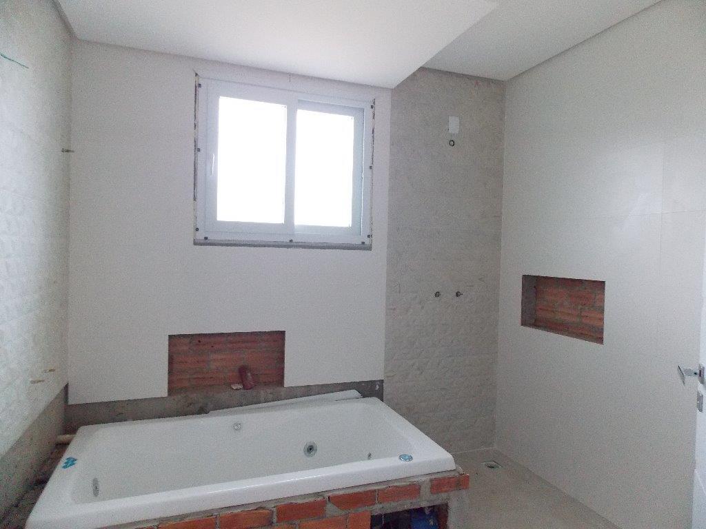 Casa 3 Dorm, Alphaville, Gravataí (CA1298) - Foto 9