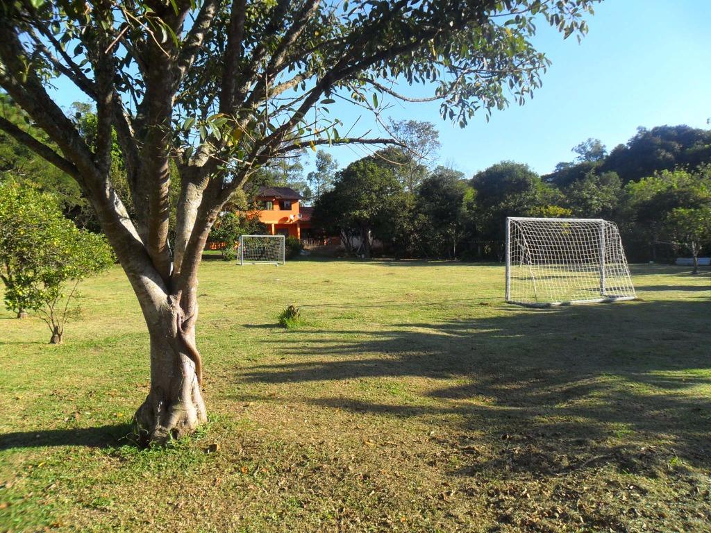 Casa 3 Dorm, Natal, Gravataí (CA1405) - Foto 4